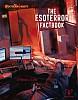 Esoterror Fact Book (The)