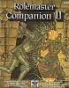 Companion 2