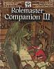 Companion 3