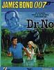 Docteur No