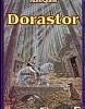 Dorastor