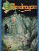 Pendragon (3ème édition)