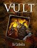 Deus Vult : Ex Cathedra