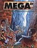 Mega 3 (2ème édition)