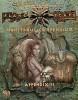 Monstrous Compendium: Planescape Appendix 2