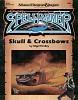 Skull & Crossbows