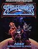 SpellJammer: Adventures in Space