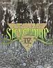 Strychnine IV