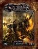 Le Guide du Joueur (3ème édition)