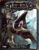 Le Guide du Maître de Jeu (3ème édition)