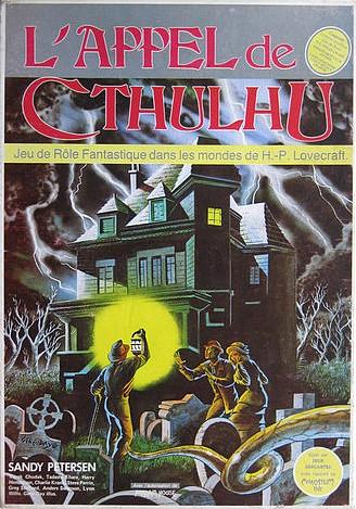 Les livres dont vous êtes le héros Appel-cthulhu-2_6
